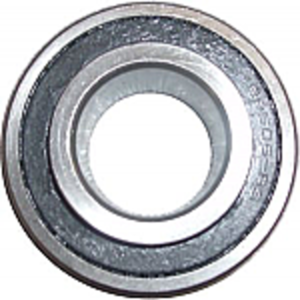Gathering Chain Drive Bearing