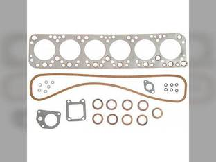 Head Gasket Set Oliver 880 88 Super 88 Waukesha G231
