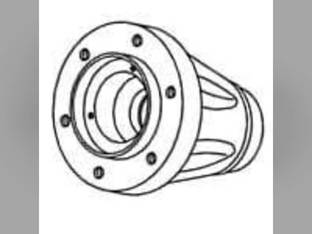 Wheel Hub - 6 Bolt Massey Ferguson 398 298 399 3380406M91