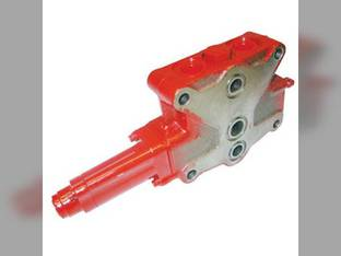 Remanufactured Hydraulic Valve International Hydro 186 786 1086 886 986 1486 1586 62463C94