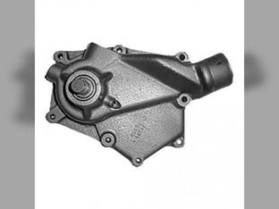 Remanufactured Water Pump John Deere 2840 3130 R28438