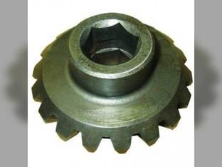 Row Crop Drive Gear John Deere 453 453A 454 454A 554 653 653A 654 654A 655A 853 853A 854A 1253A N14393