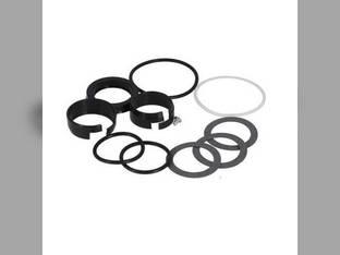 Hydraulic Seal Kit - Lif Tilt Grapple Cylinder Case 580 530 310G 430 D42869