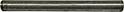 Elevator Drive / Horizontal Auger Gear Shaft
