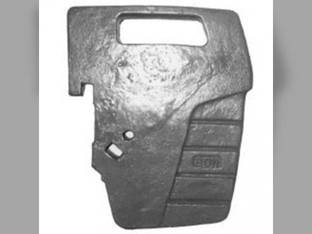 Weight - Suitcase Agco Deutz-Fahr TYM Massey Ferguson 253 3505 3525 396 3645 3545 6170 8120 375 3650 240 261 3120 3660 3630 360 283 231 365 3125 6150 399 3140 393 263 3655 362 383 390 6180 398 AGCO