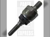 Tie Rod, Inner, Ball Joint
