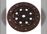 Clutch Plate Kubota L2650 L3000 L295 L2500 L285 L260 L2350 L2250 L2201 L2050 L2550 L225 L245 L275 B9200 L235 L2850 B2150 L2600 Kioti LK2554 34220-14300 38240-14300 66419-13400 32420-14400