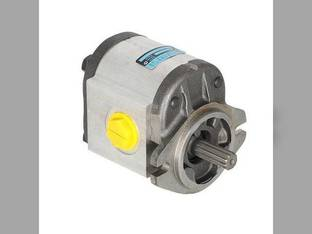 Hydraulic Pump - Dynamatic Bobcat 873 6673916