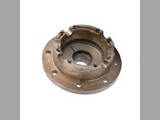 "Ring Gear Housing - 7/16"" Rivets John Deere 2255 2355 1640 310 920 401 2020 1120 940 2030 1030 1840 830 2630 2550 1130 2120 410 930 1020 2155 820 400 2350 1630 2040 2040 1040 2150 300B 2555 2240 1140"