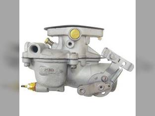 Remanufactured Carburetor International 240 200 230