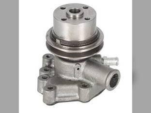 Water Pump Ford 1710 1510 SBA145016450