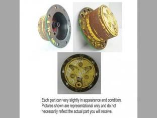 Used MFWD Planetary Pinion Carrier John Deere 6420L 6420 6215 6520L 6320 6415 6320L L154368