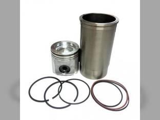 Engine Cylinder Kit 4045 & 6068 John Deere 6068T 6068T 310K 6430 Premium 7430 Premium 6230 Premium 6068H 7230 Premium 4045 4045 6330 Premium 7530 Premium 7330 Premium 7130 Premium 310SK 4045T 4045T