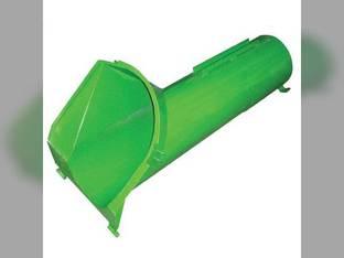 Auger Tube - Grain Bin Loading John Deere 9650 9560 9650 CTS 9560 SH 9660 CTS 9550 9450 9550 SH 9660 AH211160