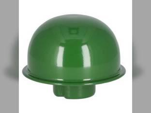 Air Cleaner Cap John Deere 1010 320 330 40 420 430 M AM371T