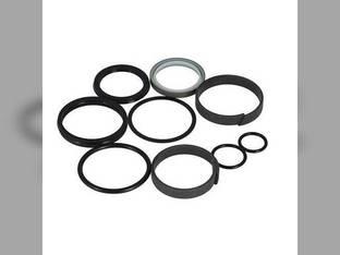 Bucket Cylinder Seal Kit John Deere 510 610 710 710D 410 310 AT142582