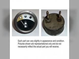 Used Fuel Gauge John Deere 2020 1520 9900 2630 2440 2270 300 484 2280 2030 1530 2640 1020 AT149002