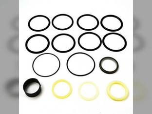 Hydraulic Seal Kit - Lift Tilt Cylinder Caterpillar 436C 16H 14H 928G 2275347
