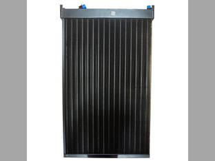 Air Conditioning Condensor