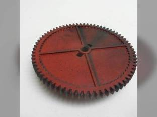 Used Concave Adjusting Driven Gear Case IH 2188 7088 2388 2588 2377 2144 2366 2344 2577 2166 135410A2