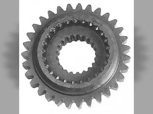 3rd/ 4th Speed Sliding Gear International Hydro 100 1456 1086 3588 1066 966 1468 826 6588 856 766 886 786 756 1466 21456 2756 6388 3388 2856 2826 1486 986 3688 3088 3288 528675R1