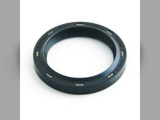 Front Crankshaft Seal Massey Ferguson 1100 165 1105 375 670 690 265 290 283 275 2675 175 399 393 2705 1155 362 50 383 390 180 398 255 40 White 2-110 2-85 2-105 2-88 Allis Chalmers 175 170 Oliver 1850