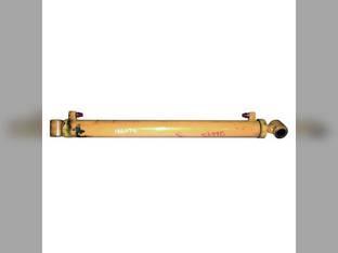 Used Hydraulic Lift Cylinder Gehl 4640 4640E 4840 5640 5640E 6640 6640E 186074