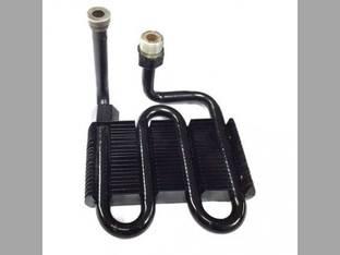 Oil Cooler - Power Steering Ford 575 575 575 455 455 455 675 675 675 655 655 655 555 555 555 E9NN3D746AA15M