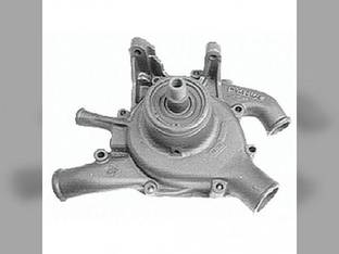 Remanufactured Water Pump Massey Ferguson 760 860 865 3637354M91