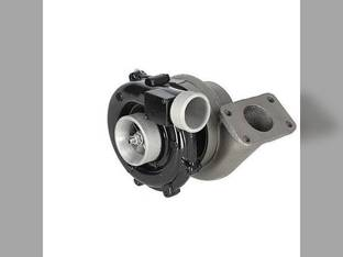 Remanufactured Turbo Charger Massey Ferguson 1130 1135 2674216