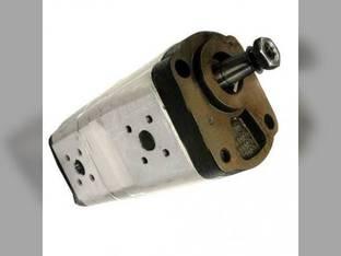 Hydraulic Pump John Deere 920 820 2040 830 930 AL37750