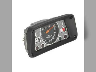 Instrument Gauge Cluster Ford 4400 3550 2110 4500 5000 3400 3500 3500 7100 2000 3000 7200 4000 4410 4110 7000 81816896