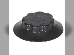 Radiator Cap International 884 1086 454 484 574 885 966 1468 674 785 786 1486 1568 464 474 485 584 684 986 Hydro 100 Hydro 186 1066 1466 1586 475 585 784 886 Case IH 3220 3230 4210 4230 4240 532029R2