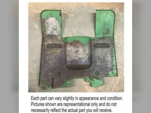Used Platform John Deere 4020 AR40304