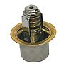 Thermostat International 1066 766 966 1086 1466 886 1486 986 1566 1480 1468 3688 1440 686 666 3388 3588 3788 5088 5288 5488 3488 6388 6588 6788 1470 4186 4166 915 4386 815 Case IH 1680 1660 1640 1670