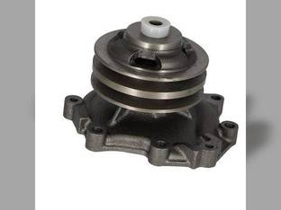 Water Pump Ford 5900 7410 5610 7610 7710 6610 6410 5610S 6710 6810 5110 81863830