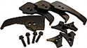 Rotor Vane Kit, Set of 2