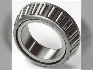 Tapered Bearing Cone Case IH International 856 666 1586 1086 3688 1206 2706 Hydro 100 5288 3288 Hydro 186 806 1026 3088 1486 786 756 1468 656 1456 706 686 966 5088 560 1256 1466 886 766 1066 Case