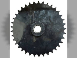 Elevator Head Drive Sprocket