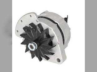 Alternator - Motorola Style (8615) New Holland 500 L783 L455 L445 515 L454 L781 L785 9609165