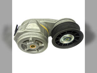Fan Belt Tensioner