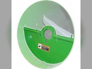 Grain Saver Door John Deere CTS 6620 7720 8820 9400 9410 9450 9500 9510 9550 9600 9610 9650 9660 9750