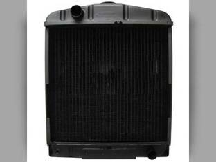Radiator International B414 434 276 B275 B434 B276 3041403R91