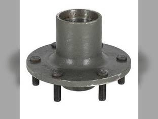 Front Wheel Hub Massey Ferguson TEA20 35 TO20 50 TE20 TO30 150 TO35 65 898085M91