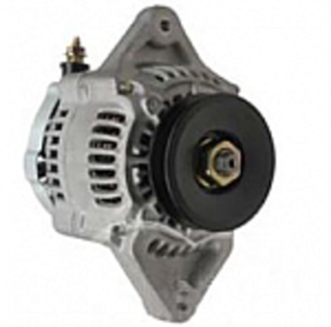 Alternator - 12 Volt, 45 Amp