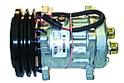 R134a Compressor