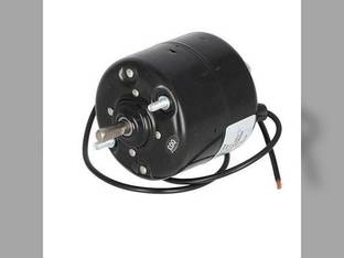 Cab Blower Motor John Deere 510 510 610 610 510C 510C 310 310 New Holland L553 L553 L785 L785 6630980 73R0102 9843214 T55563