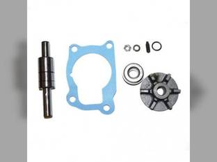 Water Pump Repair Kit International 384 354 434 3434 B414 444 374 276 1094021R91