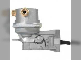 Fuel Lift Transfer Pump John Deere 5715 7410 6410 6610 5510 540 5425 6510 6520 9410 6405 5410 315 450 670 7510 6615 5520 5420 5615 640 544 850 5525 410 6110 7210 444 6210 6715 5415 6605 7610 310 6310