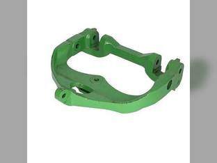 Front Drawbar Support John Deere 4450 4455 4250 4255 4055 RE21317